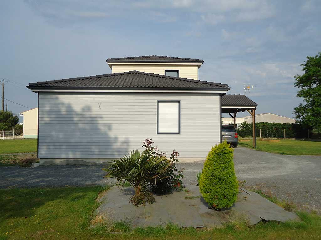 reportage-architecturebois-maison-dossier-kit-habitat-wood-house-bois-fenetre-rt2012-projetbois1