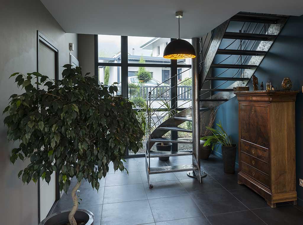 reportage-architecturebois-maison-dossier-kit-habitat-wood-house-bois-fenetre-rt2012-scmc