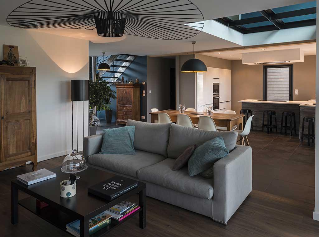 reportage-architecturebois-maison-dossier-kit-habitat-wood-house-bois-fenetre-rt2012-scmc5