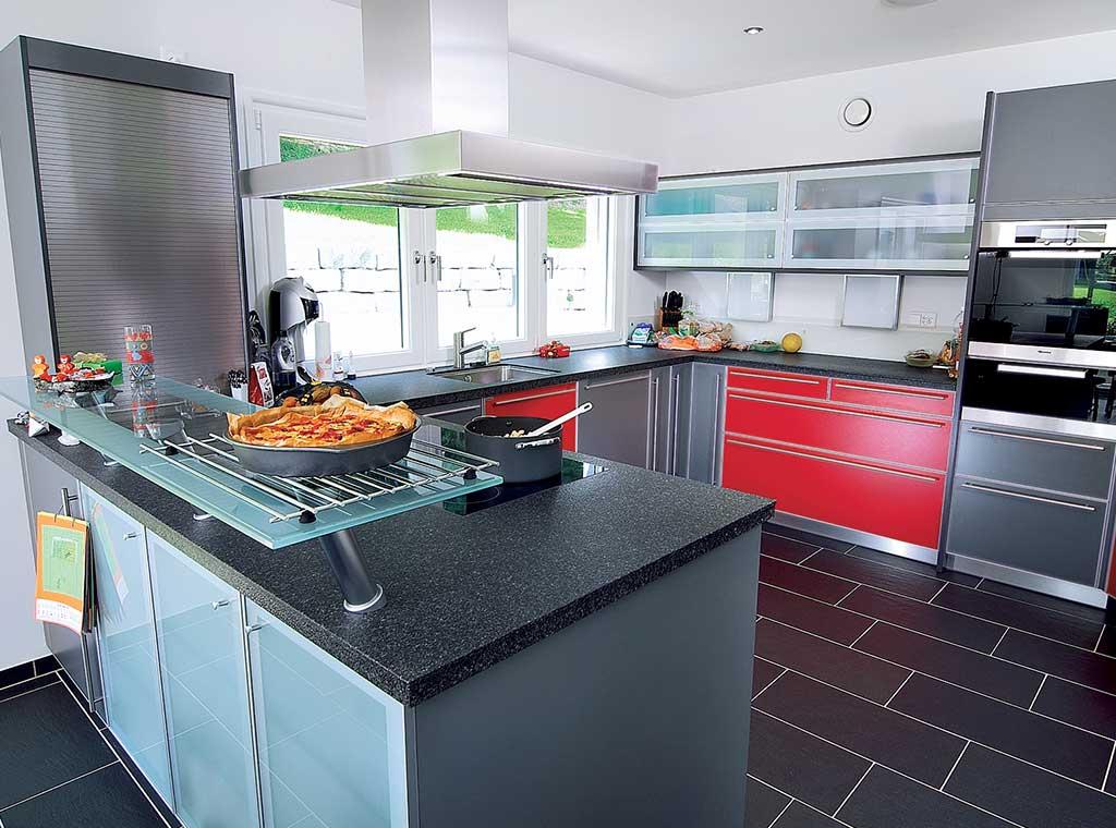 reportage-architecturebois-maison-dossier-kit-habitat-wood-house-bois-fenetre-rt2012-weberhaus5