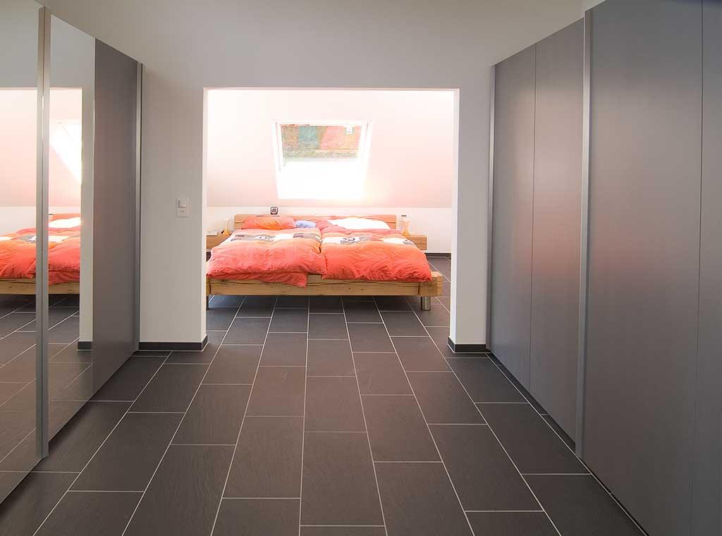 reportage-architecturebois-maison-dossier-kit-habitat-wood-house-bois-fenetre-rt2012-weberhaus6