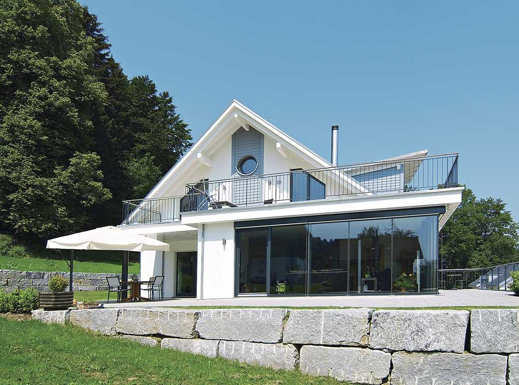 reportage-architecturebois-maison-dossier-kit-habitat-wood-house-bois-fenetre-rt2012-weberhaus8