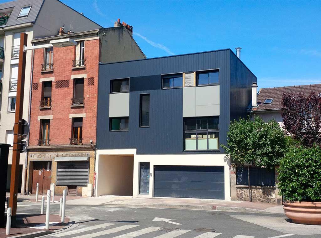 reportage-architecturebois-maison-dossier-kit-habitat-wood-house-bois-fenetre-rt2012-ledrein-courgeon