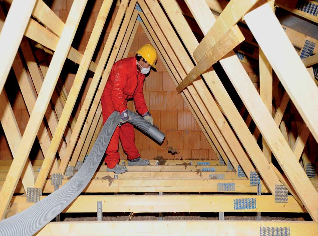 reportage-architecturebois-maison-dossier-kit-habitat-wood-house-bois-fenetre-rt2012-rockwool-4