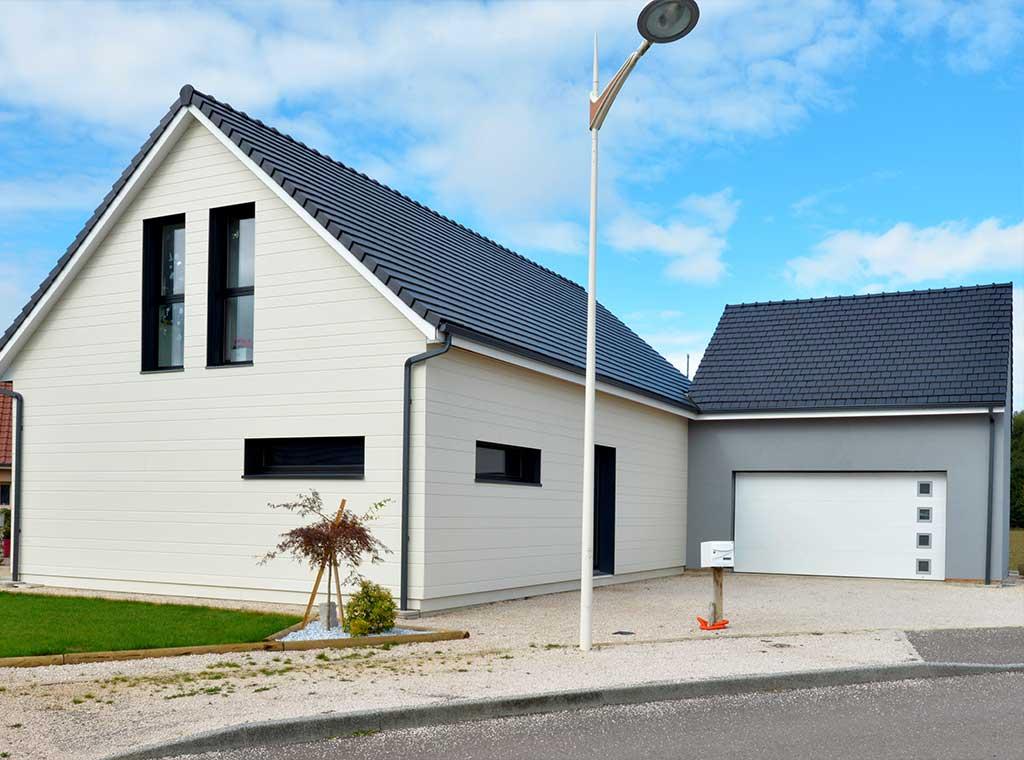 reportage-architecturebois-maison-dossier-kit-habitat-wood-house-bois-fenetre-rt2012-rockwool-6