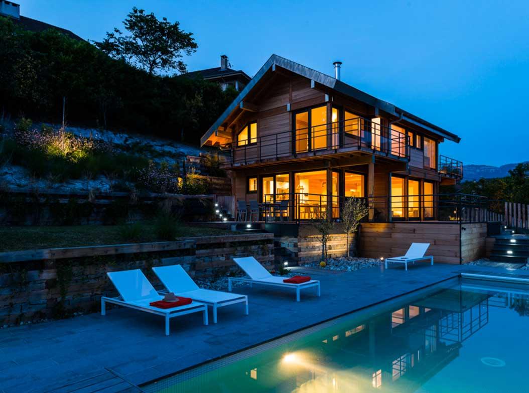 reportage-architecturebois-maison-dossier-kit-habitat-wood-house-bois-fenetre-rt2012-visionbois