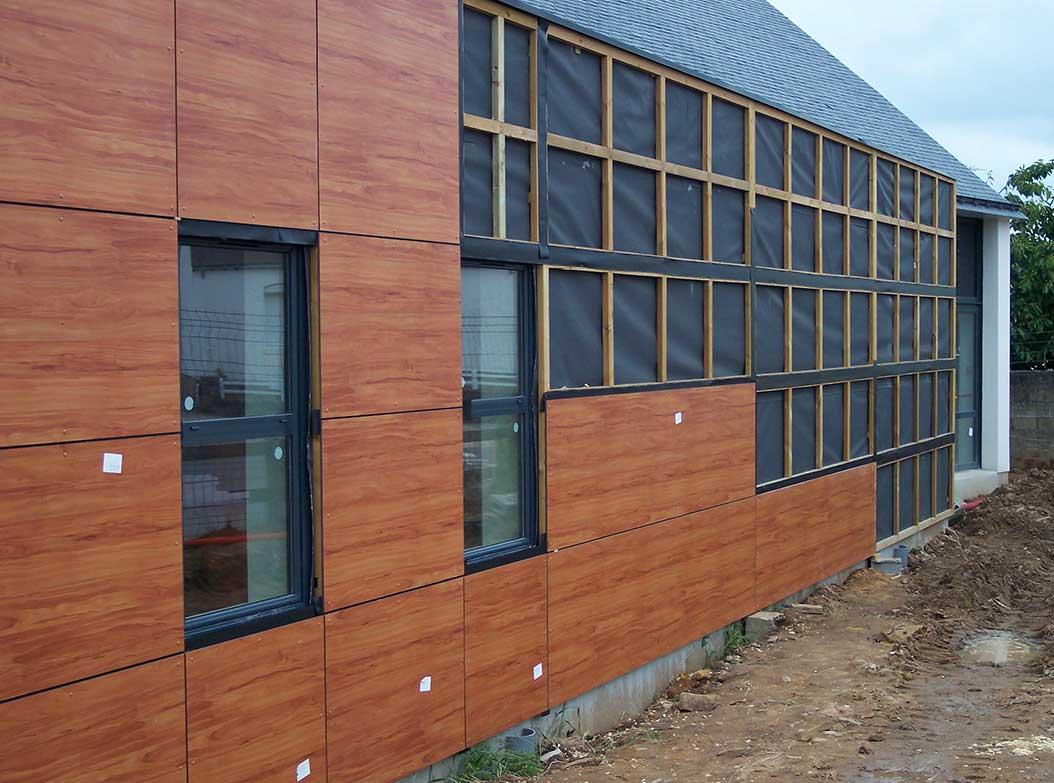 reportage-architecturebois-maison-dossier-kit-habitat-wood-house-bois-fenetre-rt2012-ite4