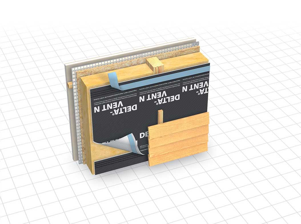 reportage-architecturebois-maison-dossier-kit-habitat-wood-house-bois-fenetre-rt2012-ite5