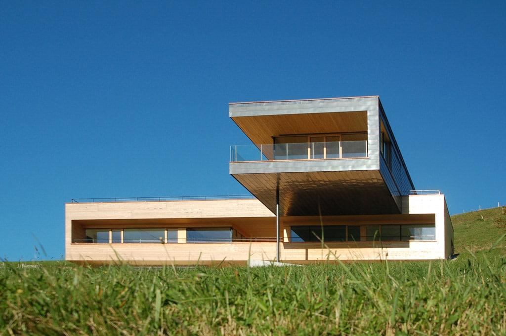 architecturebois-hs31-reportage-dornbirn-5