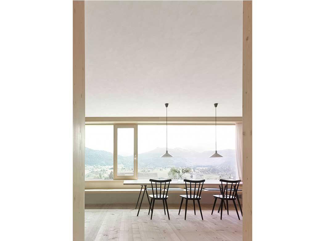 reportage-architecturebois-locale-maison-dossier-kit-habitat-wood-house-bois-fenetre-rt2012-autriche-10