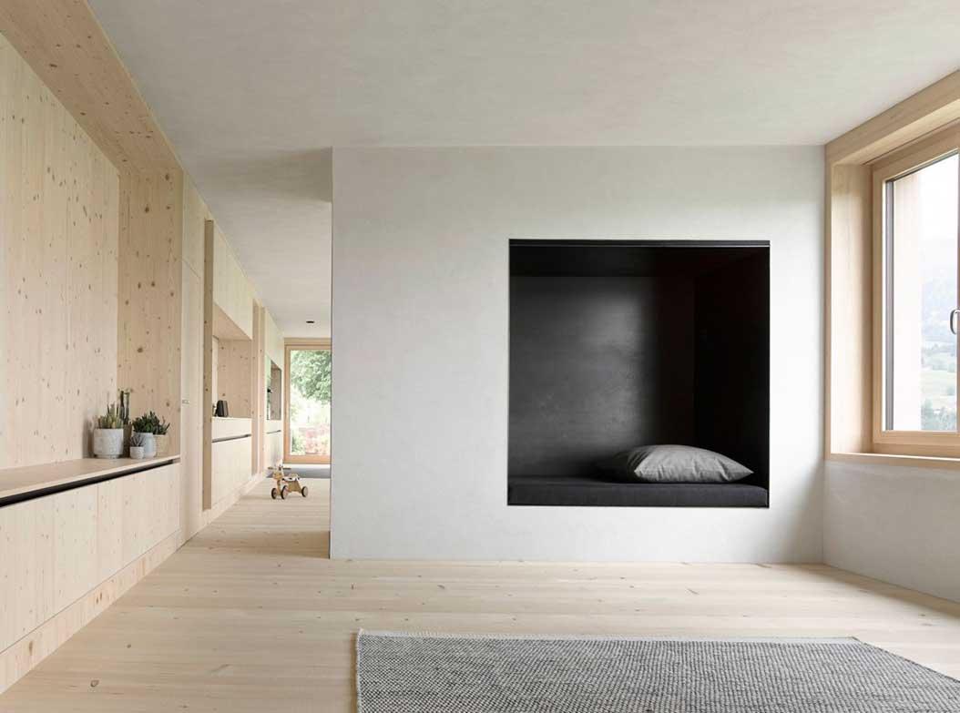 reportage-architecturebois-locale-maison-dossier-kit-habitat-wood-house-bois-fenetre-rt2012-autriche-4