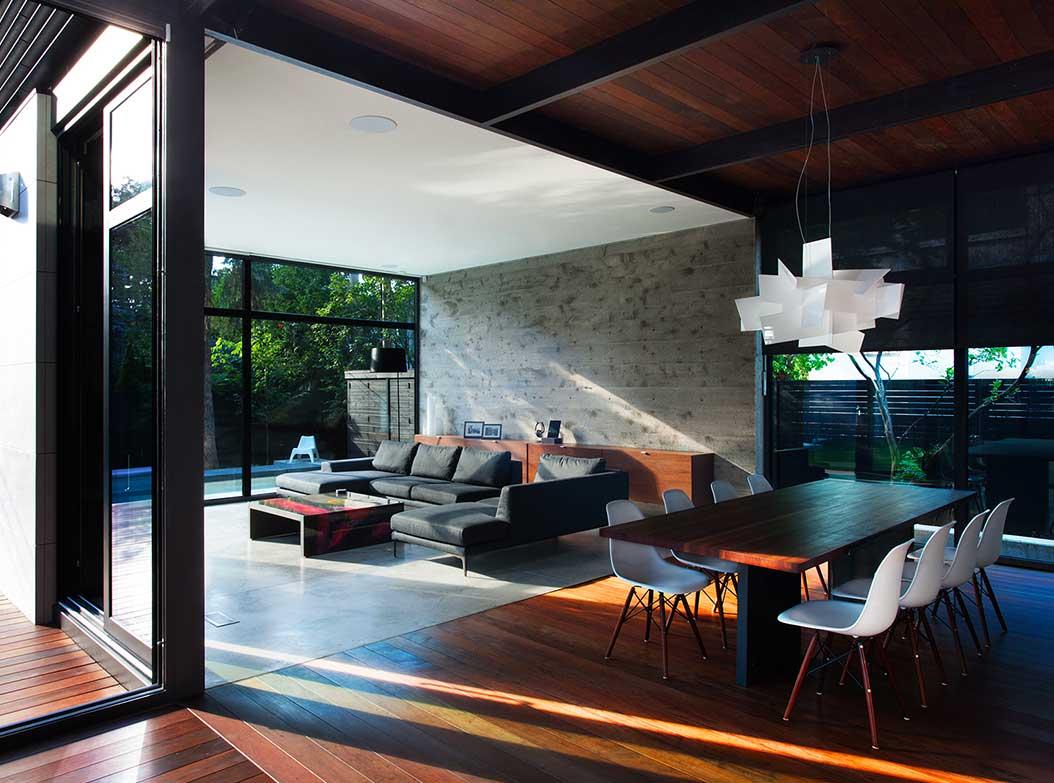 reportage-architecturebois-maison-dossier-kit-habitat-wood-house-bois-fenetre-rt2012-canada-oosaturebois-4