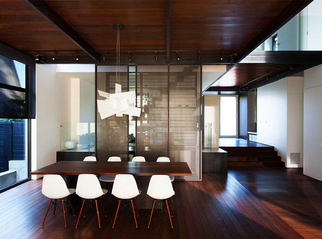 reportage-architecturebois-maison-dossier-kit-habitat-wood-house-bois-fenetre-rt2012-canada-oosaturebois-8