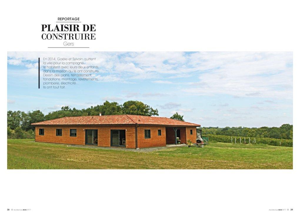 architecture-bois-77-4