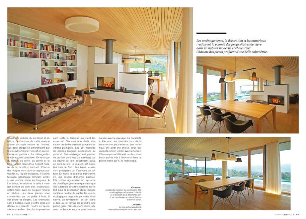 architecture-bois-77-6
