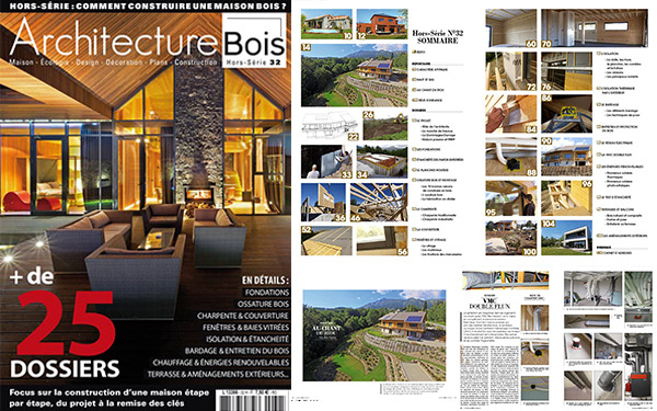architecture-bois-hors-serie-hiver-2016-cover-3