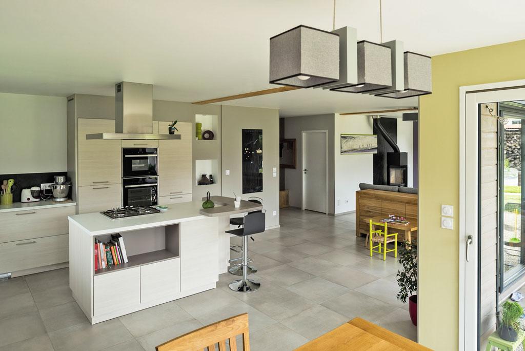 architecture-bois-reportage-maison-scmc-1