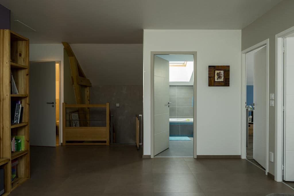architecture-bois-reportage-maison-scmc-12