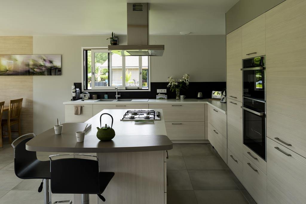 architecture-bois-reportage-maison-scmc-9