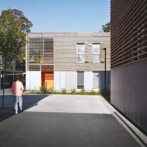 magazine-architecture-bois-tourcoing-maisons-helios-bbc-atelier,-architecte