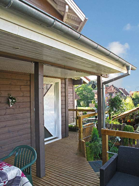 architecture-bois-magazine-maison-house-wood-home-demeure ...