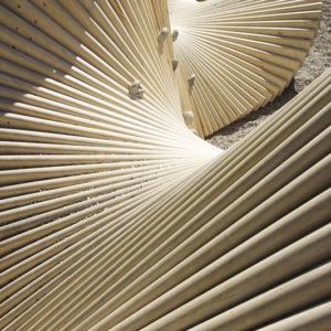 magazine-maison-ossature-architecture-bois-banc-mobilier-urbain-accoya-moveart- bardage-extension