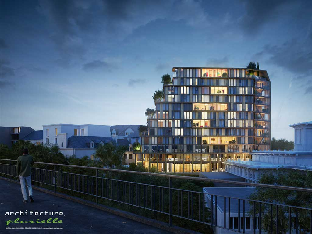 maison-habitat-immeuble-construction-bois-ami-euronantes-nantes-horizons-chataignier