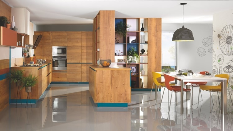 cuisine-schmidt-architecture-boi