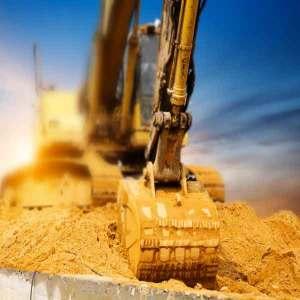 fondation-terrassement
