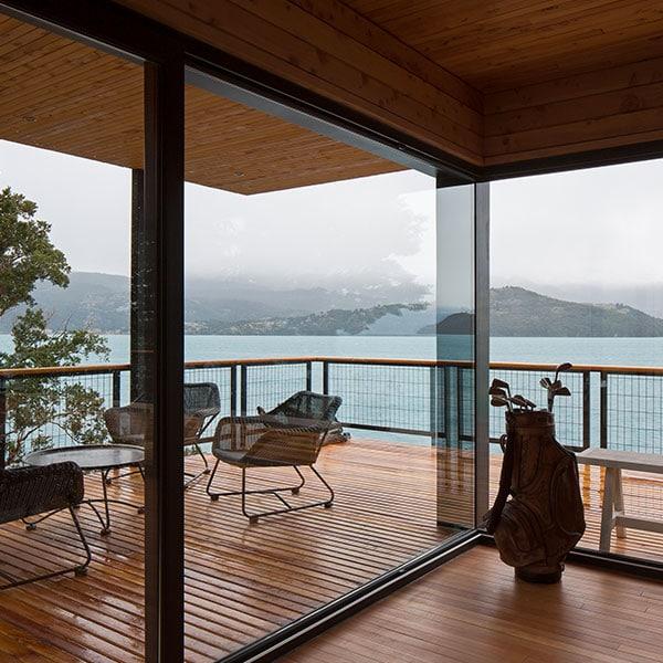 architecture-bois-maison-SAAArchitectes-Chili-salon-vue-exterieur