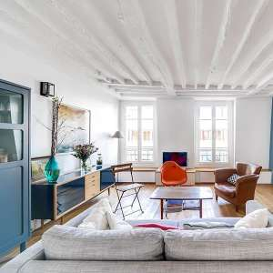 architecte-interieur-avant