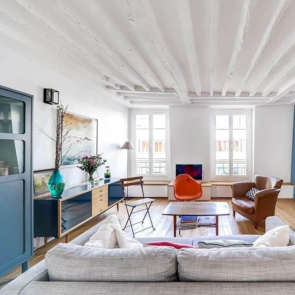 architecte-interieur-avant