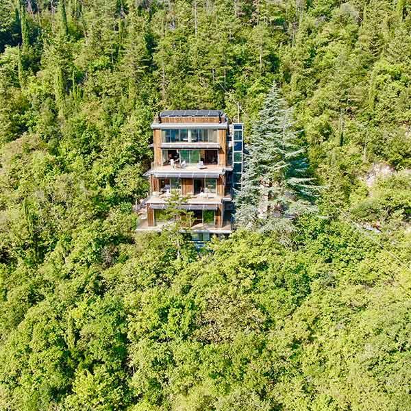 kebony-architecture-bois-ecolodge