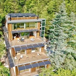 kebony-ecolodge-architecture-bois-maison