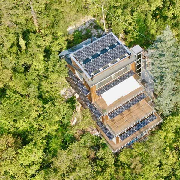 kebony-ecolodge-architecture-bois-vue-ciel
