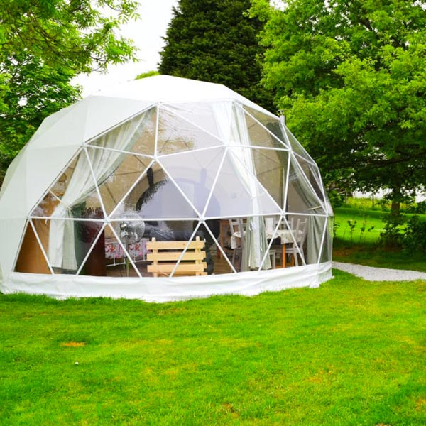 Cocoon-GreenCottages-2