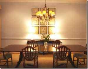 1936939.09_thumb[6]-Dining Room Wall 440_Decor Part III
