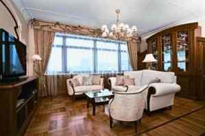 Art Nouveau Decorating Style139Ideas