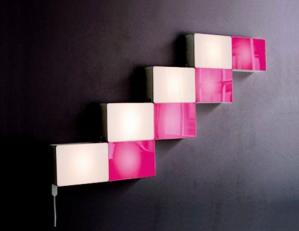 Artistic Design Lamp_a2Designs
