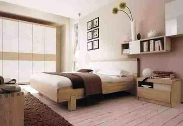 Bedroom 678Ideas