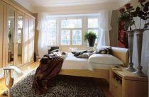 Bedroom Concepts333Ideas