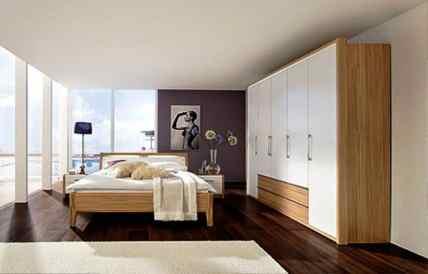 Bedroom Concepts340Ideas