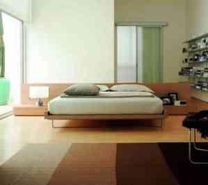 Bedroom Design290Ideas