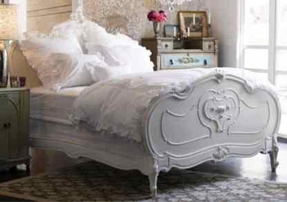 Bedroom Interior Design266Ideas