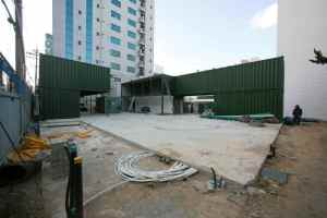 Container 796Buildings