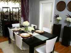 Cool Dining Room Remodeling956Design