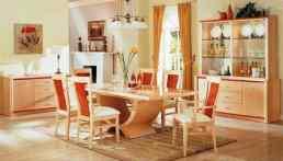Dining Room 346Design