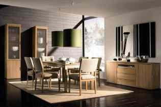 Dining Room 360Design