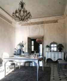Dining Room 362Design