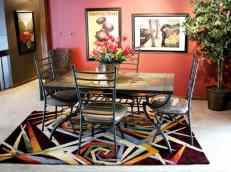 Dining Room 364Design